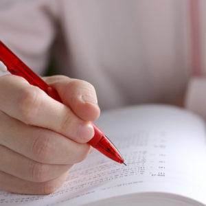 ストレスマネジメントで仕事や職場環境の質を高める方法