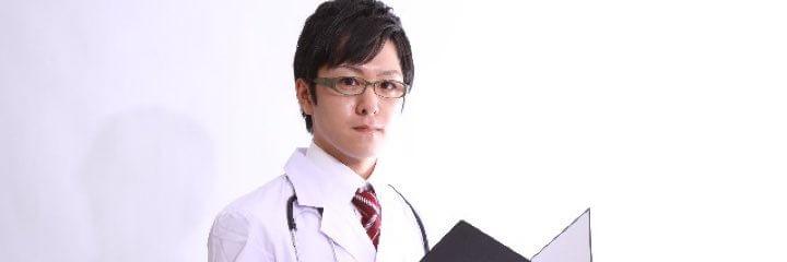 ストレスチェック制度で医師からの助言
